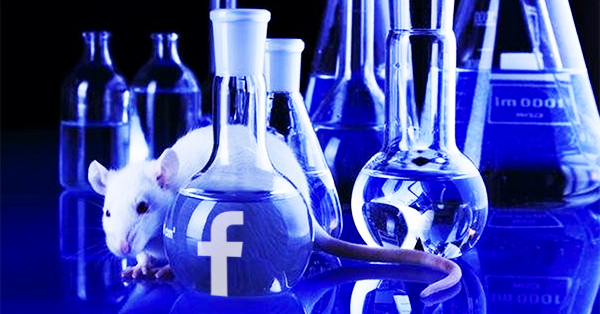 advanced-facebook-marketing-strategies-ls