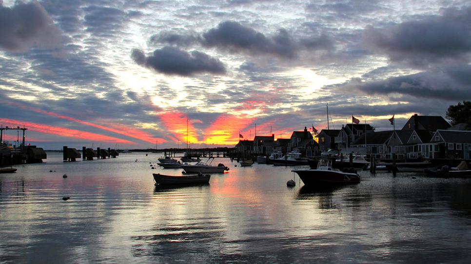 nantucket-sunrise_966x543