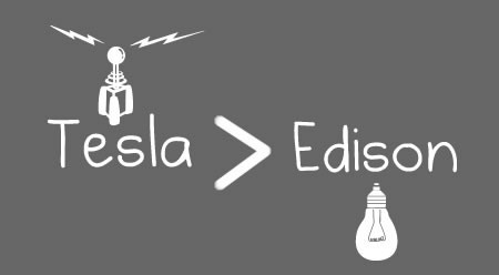 tesla_edison_kids_large
